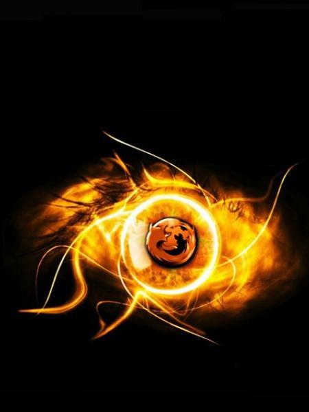 Klicken Sie auf die Grafik für eine größere Ansicht  Name:Firefox.jpg Hits:401 Größe:30,7 KB ID:23168