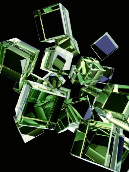 Klicken Sie auf die Grafik für eine größere Ansicht  Name:Green Glass.jpg Hits:247 Größe:108,3 KB ID:23169