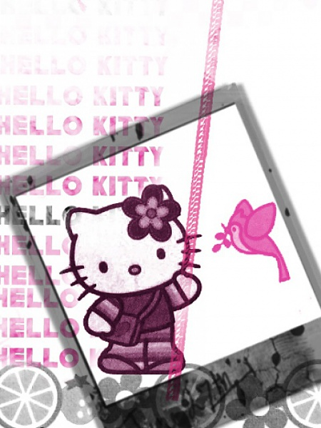 Klicken Sie auf die Grafik für eine größere Ansicht  Name:Hello Kitty.jpg Hits:262 Größe:93,8 KB ID:23170