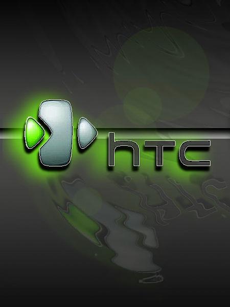 Klicken Sie auf die Grafik für eine größere Ansicht  Name:HTC.jpg Hits:207 Größe:30,5 KB ID:23171