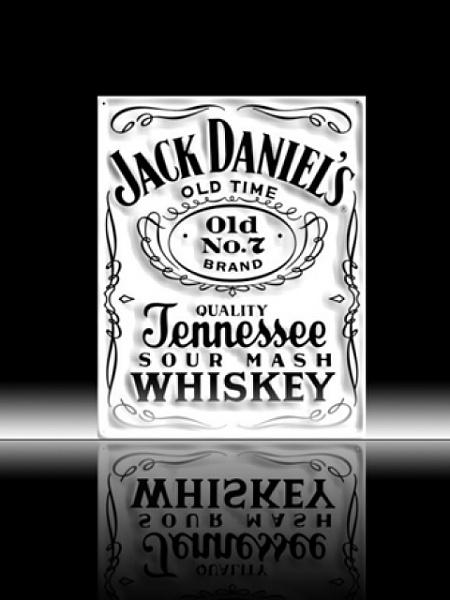 Klicken Sie auf die Grafik für eine größere Ansicht  Name:Jack Daniels.jpg Hits:504 Größe:77,4 KB ID:23172