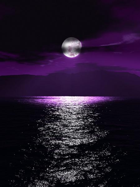 Klicken Sie auf die Grafik für eine größere Ansicht  Name:Moon.jpg Hits:253 Größe:87,9 KB ID:23175
