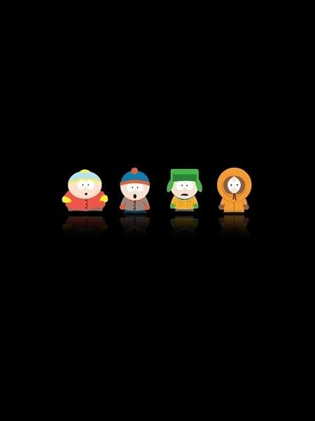 Klicken Sie auf die Grafik für eine größere Ansicht  Name:South Park.jpg Hits:724 Größe:29,6 KB ID:23179