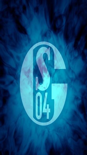 Klicken Sie auf die Grafik für eine größere Ansicht  Name:Schalke [A4P].jpg Hits:1170 Größe:124,4 KB ID:23269