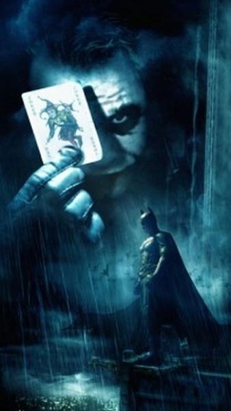 Klicken Sie auf die Grafik für eine größere Ansicht  Name:Joker [A4P].jpg Hits:2005 Größe:59,7 KB ID:23324