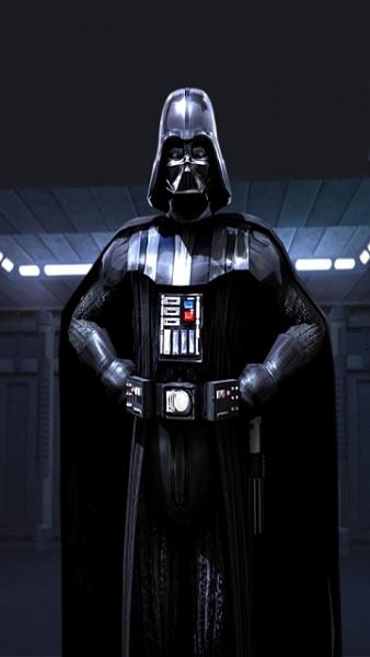Klicken Sie auf die Grafik für eine größere Ansicht  Name:Darth Vader [A4P].jpg Hits:297 Größe:90,2 KB ID:23325