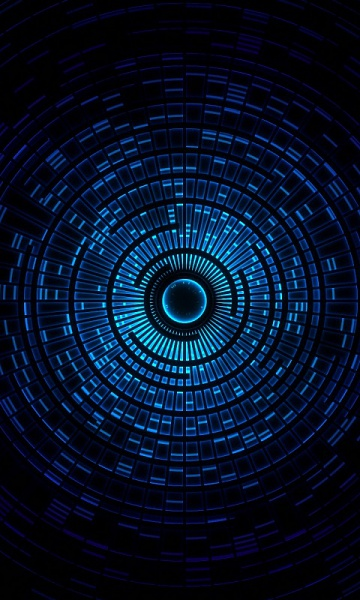 Klicken Sie auf die Grafik für eine größere Ansicht  Name:Blue Rings.jpg Hits:1191 Größe:157,4 KB ID:24132