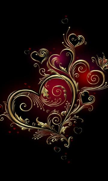 Klicken Sie auf die Grafik für eine größere Ansicht  Name:Hearts.jpg Hits:3088 Größe:89,0 KB ID:24134