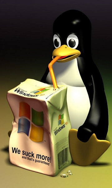 Klicken Sie auf die Grafik für eine größere Ansicht  Name:Linux.jpg Hits:629 Größe:76,6 KB ID:24135