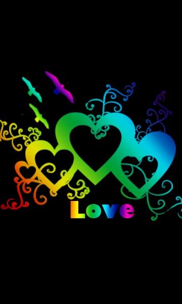 Klicken Sie auf die Grafik für eine größere Ansicht  Name:Love.jpg Hits:1547 Größe:59,9 KB ID:24136