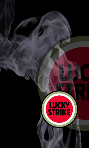 Klicken Sie auf die Grafik für eine größere Ansicht  Name:Lucky.jpg Hits:597 Größe:42,8 KB ID:24137