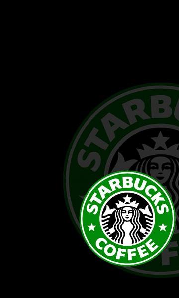 Klicken Sie auf die Grafik für eine größere Ansicht  Name:Starbucks.jpg Hits:498 Größe:65,2 KB ID:24139