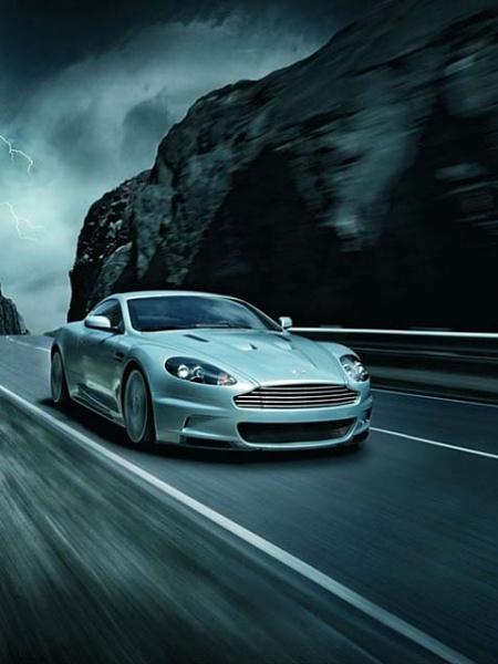 Klicken Sie auf die Grafik für eine größere Ansicht  Name:Aston Martin.jpg Hits:353 Größe:80,3 KB ID:24141