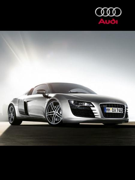 Klicken Sie auf die Grafik für eine größere Ansicht  Name:Audi.jpg Hits:323 Größe:48,8 KB ID:24142