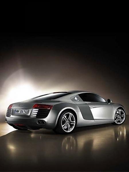 Klicken Sie auf die Grafik für eine größere Ansicht  Name:Audi R8.jpg Hits:1643 Größe:35,3 KB ID:24143