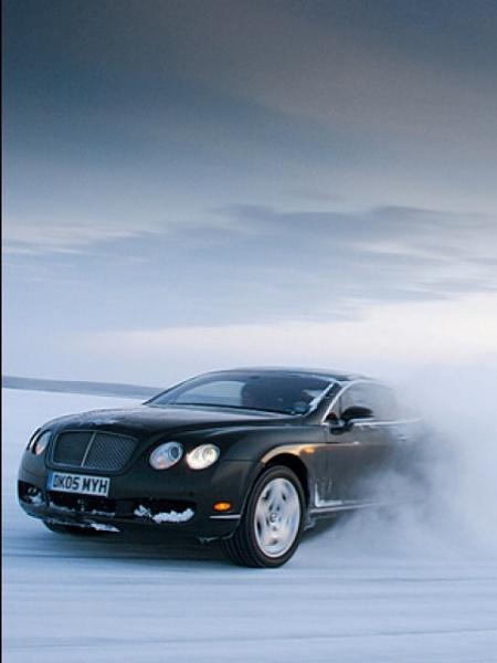 Klicken Sie auf die Grafik für eine größere Ansicht  Name:Bentley.jpg Hits:241 Größe:63,5 KB ID:24144