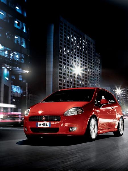Klicken Sie auf die Grafik für eine größere Ansicht  Name:Fiat - Punto.jpg Hits:273 Größe:93,2 KB ID:24147
