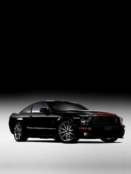 Klicken Sie auf die Grafik für eine größere Ansicht  Name:Ford Mustang.jpg Hits:814 Größe:41,6 KB ID:24148