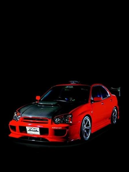 Klicken Sie auf die Grafik für eine größere Ansicht  Name:Hot car.jpg Hits:282 Größe:37,6 KB ID:24149