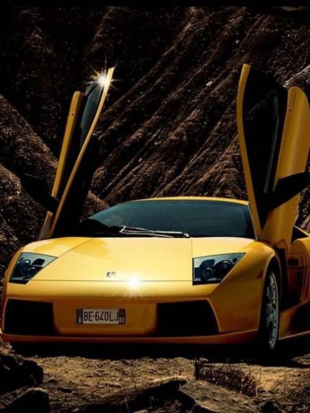 Klicken Sie auf die Grafik für eine größere Ansicht  Name:Lamborghini.jpg Hits:281 Größe:116,2 KB ID:24151