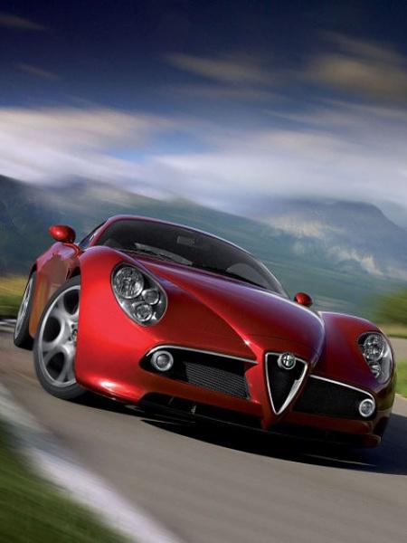 Klicken Sie auf die Grafik für eine größere Ansicht  Name:Maserati.jpg Hits:214 Größe:40,3 KB ID:24152