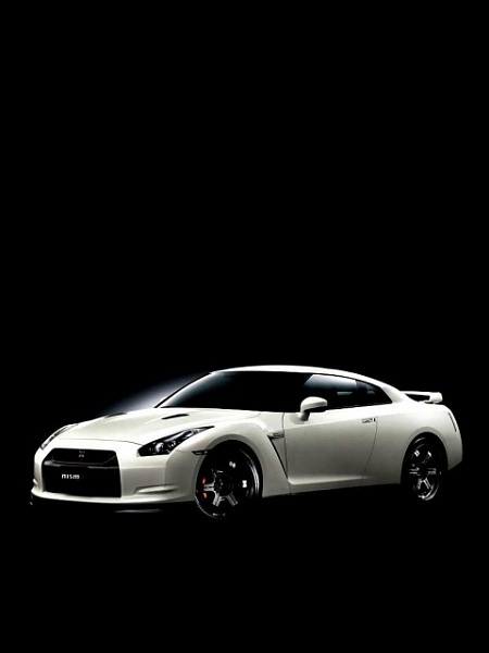 Klicken Sie auf die Grafik für eine größere Ansicht  Name:Nissan Skyline R35.jpg Hits:165 Größe:26,2 KB ID:24154
