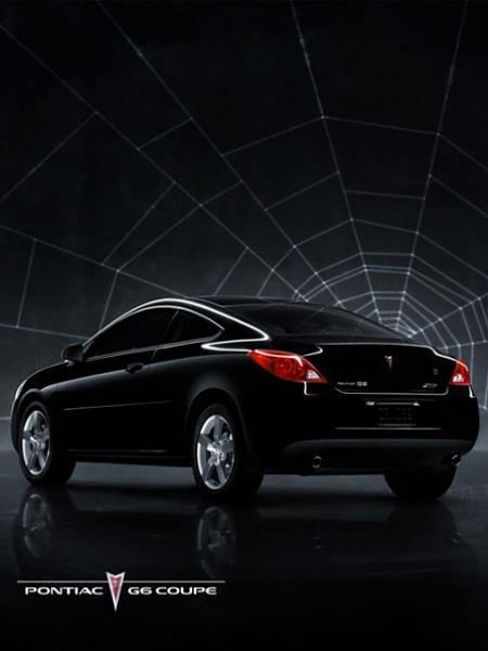 Klicken Sie auf die Grafik für eine größere Ansicht  Name:Pontiac G6 Coupe.jpg Hits:257 Größe:58,2 KB ID:24155