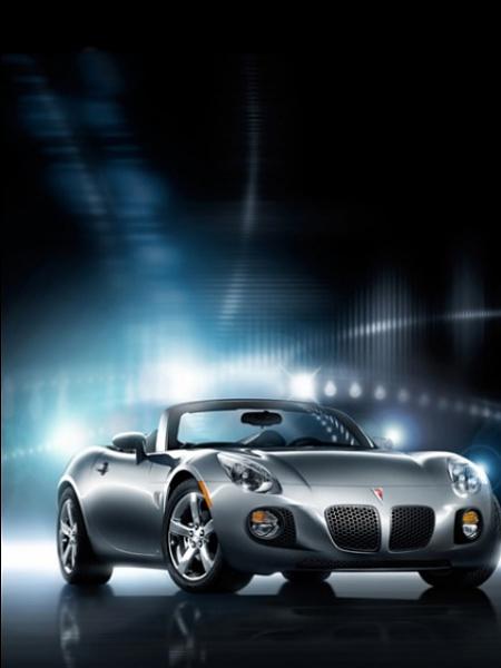 Klicken Sie auf die Grafik für eine größere Ansicht  Name:Porsche.jpg Hits:365 Größe:56,5 KB ID:24156