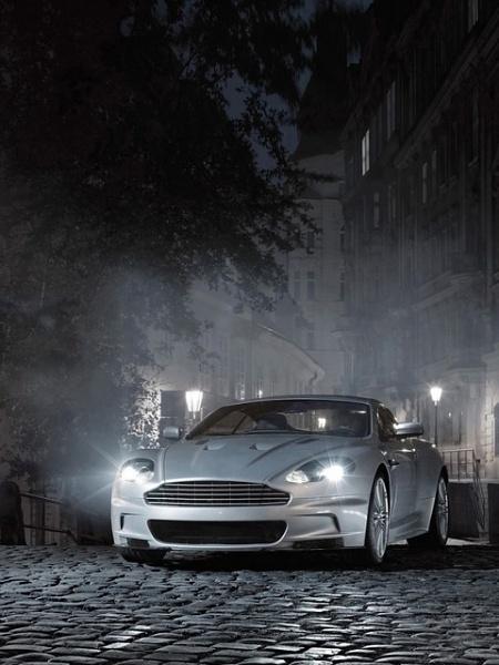 Klicken Sie auf die Grafik für eine größere Ansicht  Name:Sport Car.jpg Hits:263 Größe:100,6 KB ID:24158