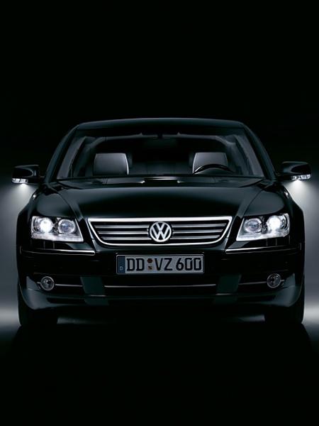 Klicken Sie auf die Grafik für eine größere Ansicht  Name:Volkswagen.jpg Hits:225 Größe:48,1 KB ID:24159