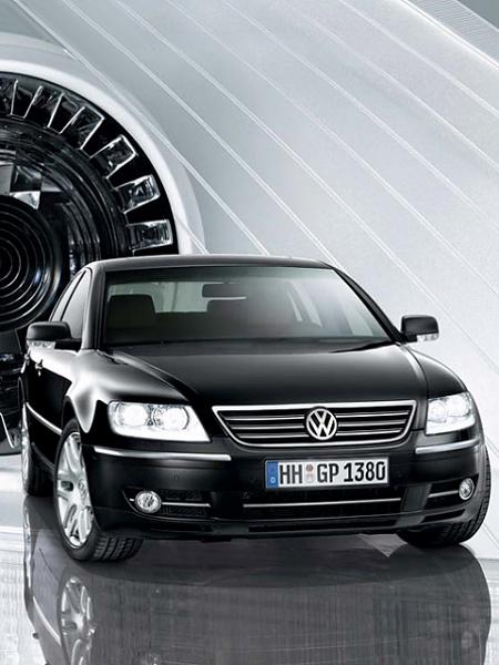 Klicken Sie auf die Grafik für eine größere Ansicht  Name:VW.jpg Hits:168 Größe:101,6 KB ID:24160