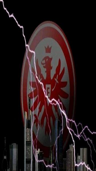 Klicken Sie auf die Grafik für eine größere Ansicht  Name:Eintracht Frankfurt [A4P].jpg Hits:528 Größe:105,2 KB ID:24179