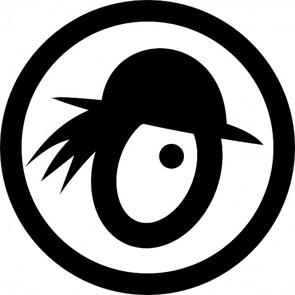 Klicken Sie auf die Grafik für eine größere Ansicht  Name:MrTwat Logo.jpg Hits:106 Größe:210,6 KB ID:24729