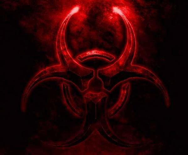 Klicken Sie auf die Grafik für eine größere Ansicht  Name:biohazard_blue10.jpg Hits:204 Größe:21,2 KB ID:24836