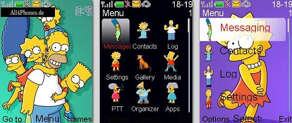 Klicken Sie auf die Grafik für eine größere Ansicht  Name:The Simpsons Preview [A4P].JPG Hits:247 Größe:59,3 KB ID:24931