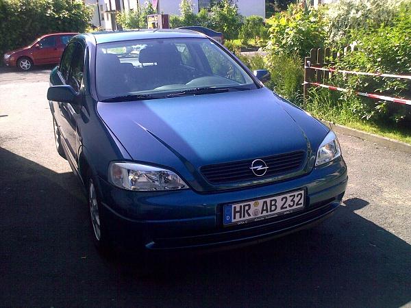 Klicken Sie auf die Grafik für eine größere Ansicht  Name:Mein neues Auto.jpg Hits:224 Größe:514,1 KB ID:24937
