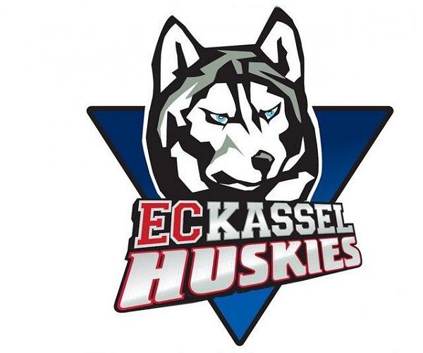 Klicken Sie auf die Grafik für eine größere Ansicht  Name:EC Kassel Huskies.JPG Hits:517 Größe:38,5 KB ID:25165