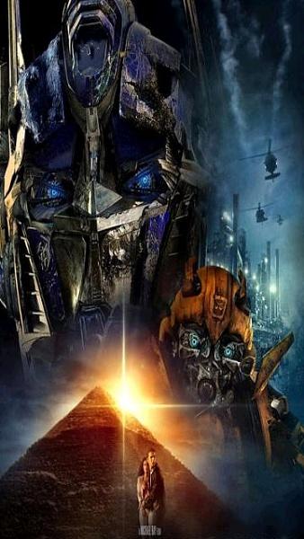 Klicken Sie auf die Grafik für eine größere Ansicht  Name:Transformers [A4P].JPG Hits:229 Größe:41,8 KB ID:25169