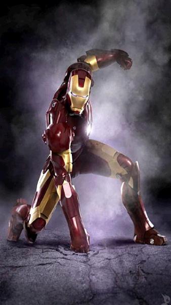 Klicken Sie auf die Grafik für eine größere Ansicht  Name:Ironman [A4P].JPG Hits:193 Größe:30,2 KB ID:25171