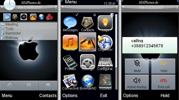 Klicken Sie auf die Grafik für eine größere Ansicht  Name:Apple iPhone Preview [A4P].JPG Hits:1870 Größe:59,9 KB ID:25445