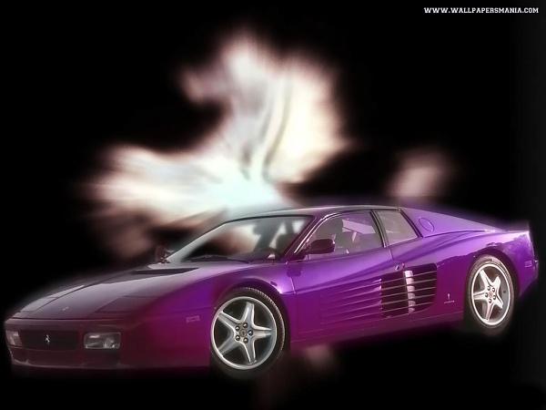 Klicken Sie auf die Grafik für eine größere Ansicht  Name:Ferrari15.jpg Hits:248 Größe:63,3 KB ID:25560