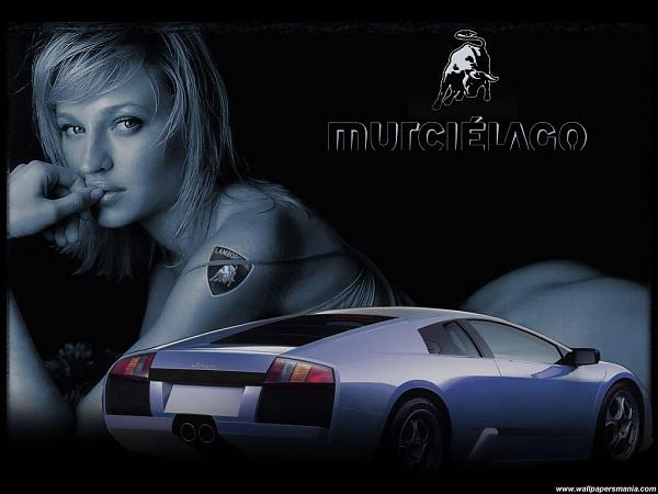 Klicken Sie auf die Grafik für eine größere Ansicht  Name:Lamborghini4.jpg Hits:269 Größe:94,8 KB ID:25564