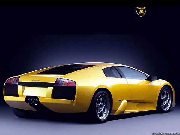 Klicken Sie auf die Grafik für eine größere Ansicht  Name:Lamborghini24.jpg Hits:224 Größe:78,1 KB ID:25565