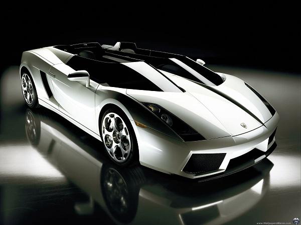 Klicken Sie auf die Grafik für eine größere Ansicht  Name:Lamborghini38_URPADN4.jpg Hits:191 Größe:146,7 KB ID:25566