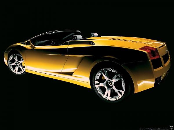 Klicken Sie auf die Grafik für eine größere Ansicht  Name:Lamborghini51_R9275JF.jpg Hits:255 Größe:192,1 KB ID:25567