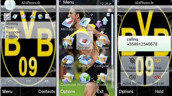 Klicken Sie auf die Grafik für eine größere Ansicht  Name:Borussia Dortmund Preview [A4P].JPG Hits:378 Größe:73,5 KB ID:25930