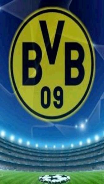 Klicken Sie auf die Grafik für eine größere Ansicht  Name:Borussia Dortmund [A4P].JPG Hits:5620 Größe:27,5 KB ID:25935