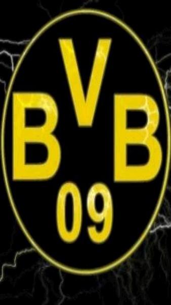 Klicken Sie auf die Grafik für eine größere Ansicht  Name:Borussia Dortmund [A4P] (1).JPG Hits:4152 Größe:22,9 KB ID:25936