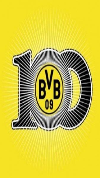 Klicken Sie auf die Grafik für eine größere Ansicht  Name:Borussia Dortmund [A4P] (2).jpg Hits:1936 Größe:133,6 KB ID:25937