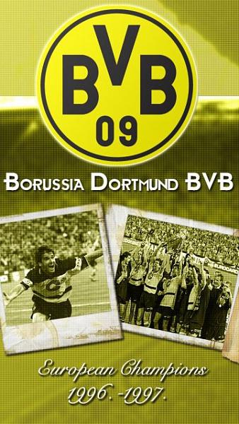 Klicken Sie auf die Grafik für eine größere Ansicht  Name:Borussia Dortmund [A4P] (3).jpg Hits:2539 Größe:73,1 KB ID:25938